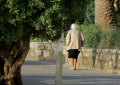 MUJER DE 74 AÑOS FUE SECUESTRADA Y VIOLADA EN SAN FRANCISCO