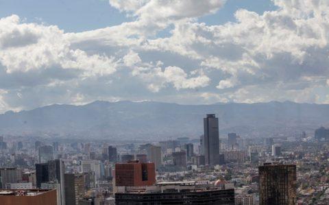 LA SEP: EN EL VALLE DE MÉXICO ESTE LUNES TODOS REGRESAN A CLASES