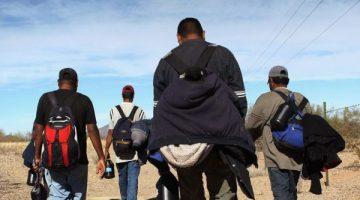 TRINIDAD Y TOBAGO ENTREGARA LOS VISADOS DE RESIDENCIAS A VENEZOLANOS
