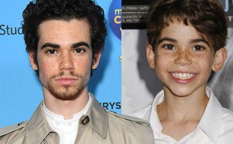 La epilepsia podría explicar el fallecimiento del joven actor Cameron Boyce de manera inesperada (SUDEP)