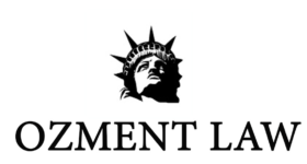 ozment law